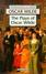 Přejít na záznam  The plays of Oscar Wilde. Volume 2, An ideal husband ...