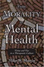 Přejít na záznam  From morality to mental health : virtue and vice in a...